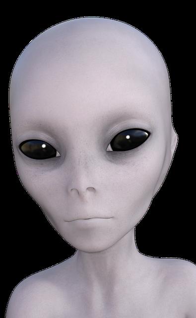 Humanoid Creator